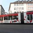 Mainz9